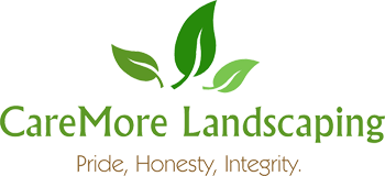 Caremore Landscaping